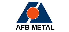 AFB METAL